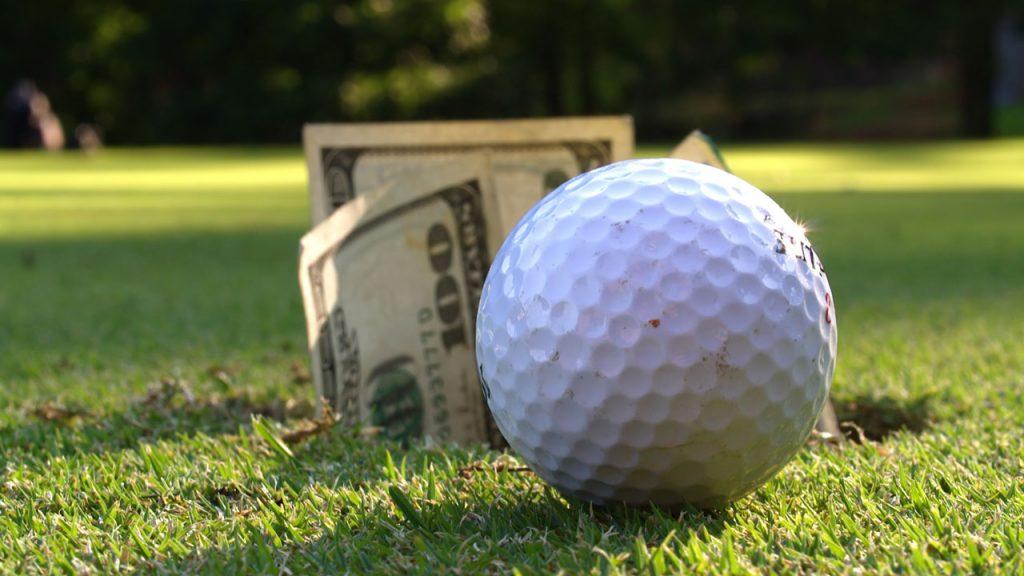 golf-betting