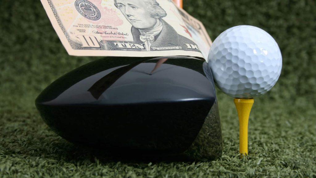 golf-betting-tips