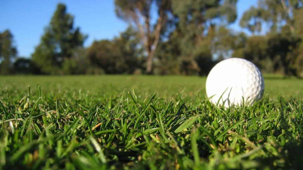 golf-betting-tips-2
