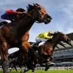 horse racing bonus 1