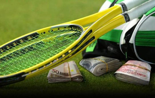 tennis-betting-1