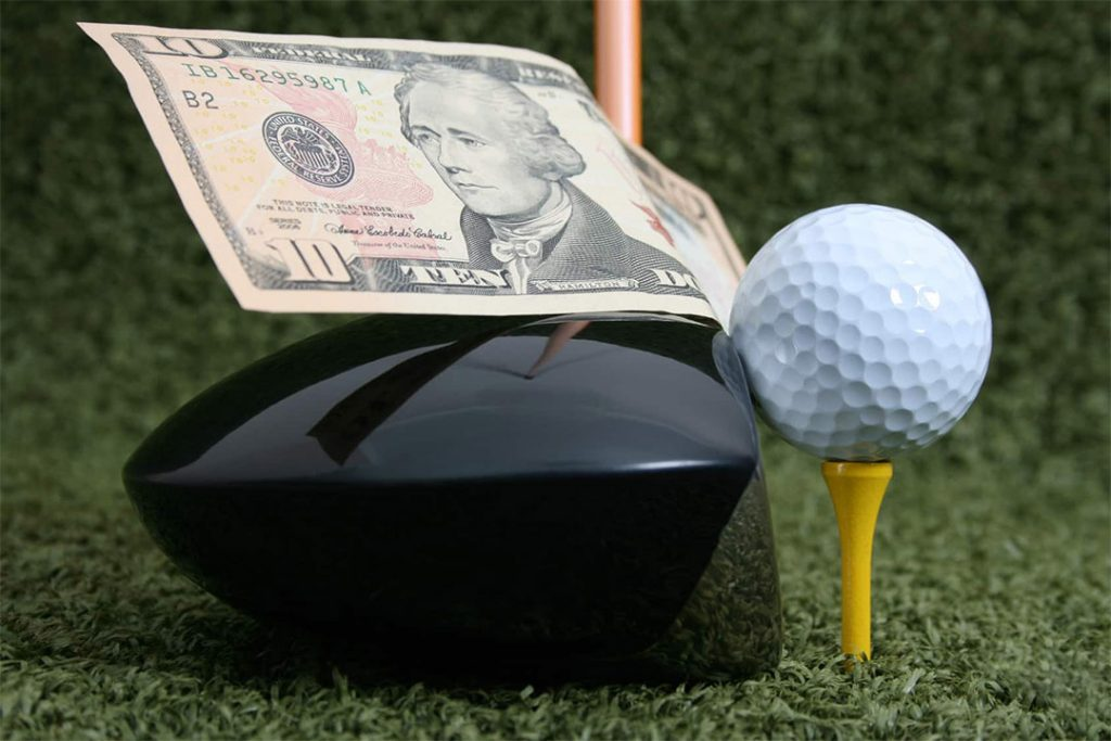 golf-betting-tips-2