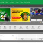 SureBet Sports Betting