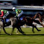 horse racing tips 1