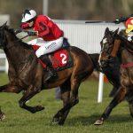 horse racing tips 2
