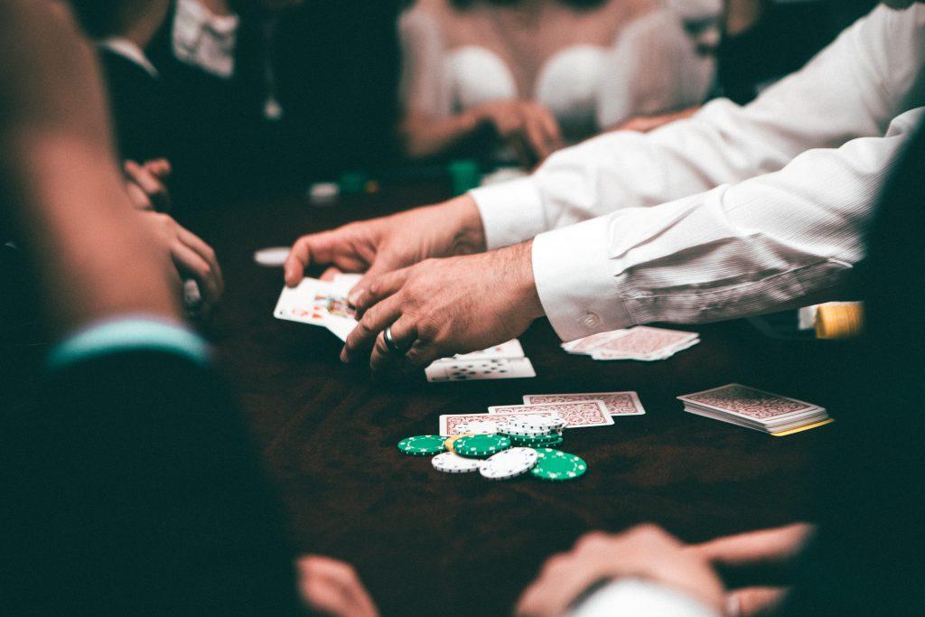 bettingmafia